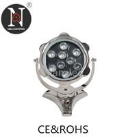 IAN LED UNDERWATER LIGHT O3090A-9W