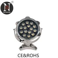 IAN LED UNDERWATER LIGHT O3090-15W