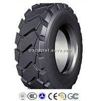 Industrial Crane Tire Mining Bias OTR Tyre