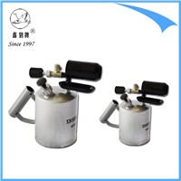 Industrial calor gas blow torch