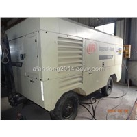 Ingersoll Rand VHP750 Air Compressor