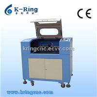 KR640 Acrylic sheets Laser machine