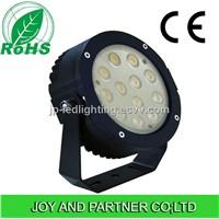 LED Landscape Light, LED Garden Lighting,Garden Lamps