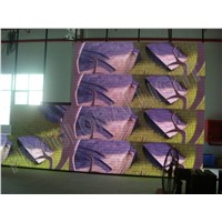 LED P160 Indoor display screen