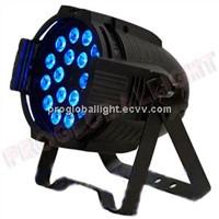 LED PAR CAN-Multi Par Light (3 In 1) /stage lights/stage lighting/led lights