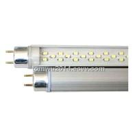 LED T10 tube light led tube light led tube lamp 18w 22w