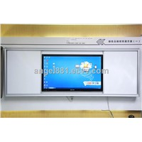 LSE 65-Inch Touch All-In-One PC
