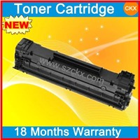 Laserjet Toner Cartridge for HP CE285A