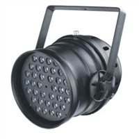 LED High Power Par64/Stage Lighting