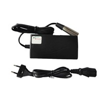 Lithium Ion Battery Charger DC16.8V 1.8A For Electric Bicycle
