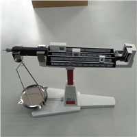 MB-311 0.1g Mechanical Quadruple Beam Balance Scale