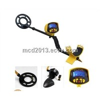MD-3010II glod search the cheap gold detector price MD3010II metal detector