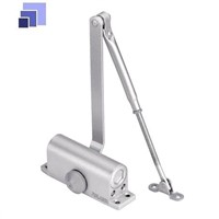 ML-900A small door closer/door closer hardware/access control accessories/door closers