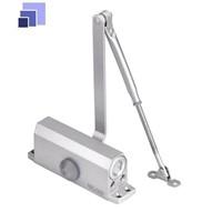 ML-911 Middle Size Door Closer/door closer hardware/access control accessories/door closers