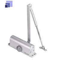 ML-922A Big Door Closer/door closer hardware/access control accessories/door closers