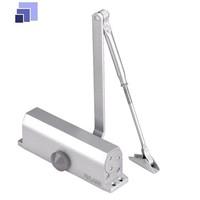 ML-933 Heavy Duty Door Closer/door closer hardware/access control accessories/door closers