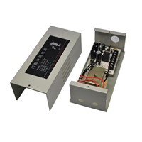 ML-AC08   Access control power supply unit, power supply for access control system