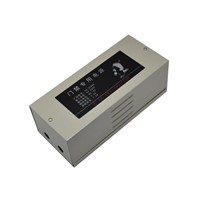 ML-AC09   Door Access Control Power Supply,power supply for access control