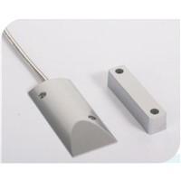 ML-C60  Wired Overhead Door Contact for Rolling Door