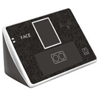ML-FA03 Facial access control system
