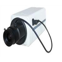 Made in china 1.3 Megapixel security kit box ip Camera