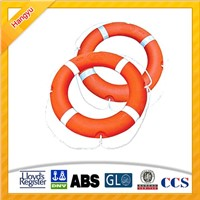 Marine Decorative Life Buoy