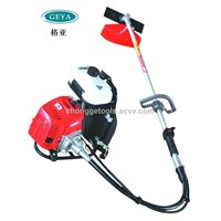 Mitsubishi TB43 two stroke engine brush cutter with cheap price