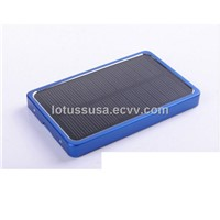 Mobile Solar Charger,notebook Solar Charger, Ipad Solar Charger,Iphone Solar charger