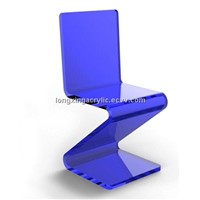 Modern Design Factory Sell Clear Acrylic Chairs,Clear Acrylic Desk Chair,Acrylic Dining Chair