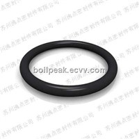 NBR O-Ring  NBR oring  high quality o-rings  nbr for o-ring standard