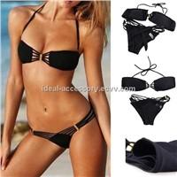 New Hot Selling Sexy Bikini Set Swimwear Swim Suit Various Styles