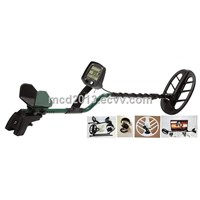 New arrived! Under ground metal detector,underground metal detector T2