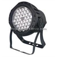 Outdoor LED Par Light/Stage Lights/Led Stage Lighting