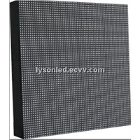 P10 LED Outdoor Full Color Waterproof SMD Display Screens