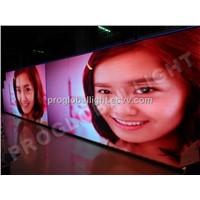 P7.62 Indoor 3in1 display Screen