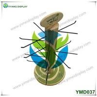 POP Wood Display YMD037