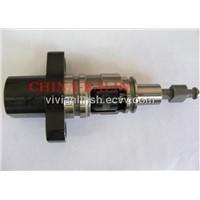 PT type diesel engine plunger  PT22, 134176-1620