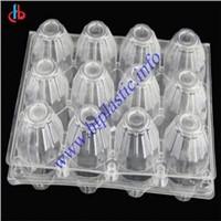 PVC sheet for making egg tray