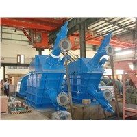 Pelton turbine / Water turbine / Hydro turbine generator unit