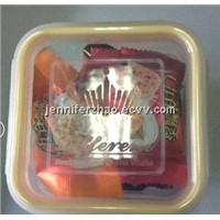 Plastic Container,Fresh Keeping Box,Plastic Food Supplier