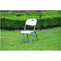 Plastic Folding Chair, Outdoor Chair for Picnic