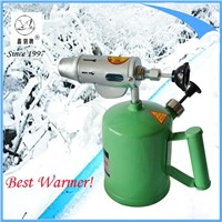 Portable Gasoline Blowlamp