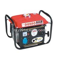 Portable Generator / Gasoline Generator