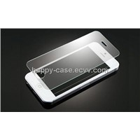 Premium High Quality Tempered Glass Screen Protector(HCS-007)