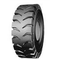 Radial OTR tire Dump truck tire, 24.00R49 27.00R49, 36.00R51 40.00R57