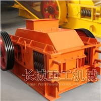 Roll Crusher