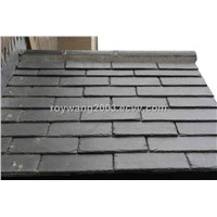 Roofing slate [Top Quality]