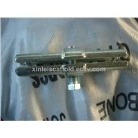 SCaffolding internal joint coupler