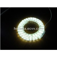 SMD 5050 flexible LED strips