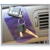 Self Adhesive Car Dashboard